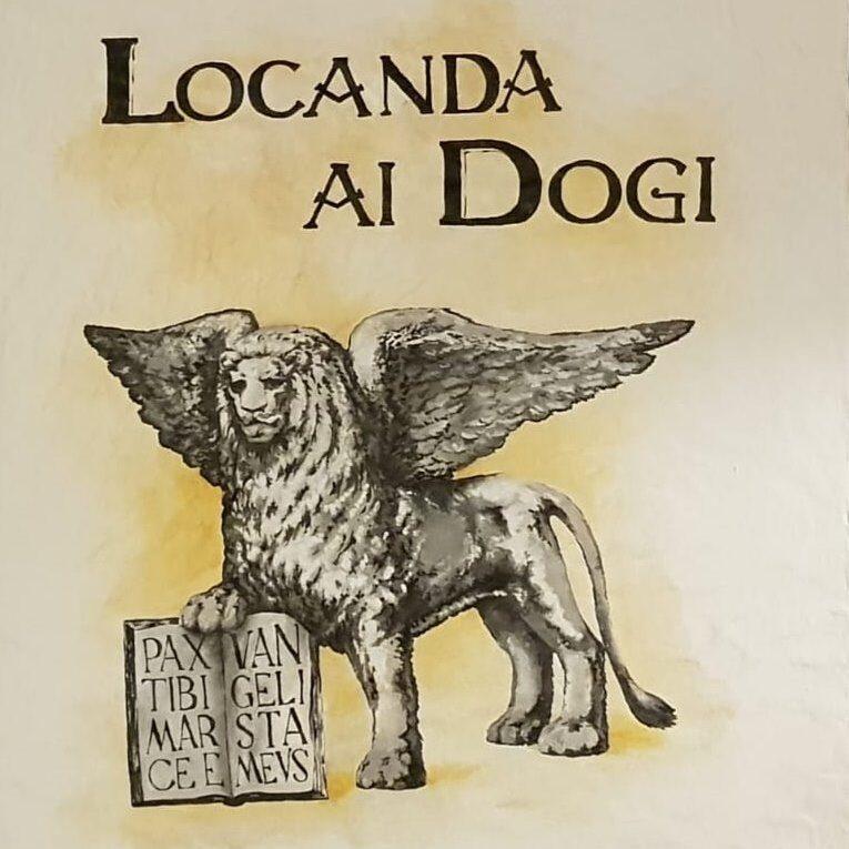Locanda ai Dogi